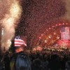July 4th Boston Guide: July 4th Boston Fireworks and Boston Pops Concert