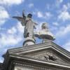 Photo Essay: Recoleta Cemetery, Buenos Aires