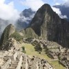 Guest Post: Machu Picchu: A 3:30 AM Wakeup Call To Remember