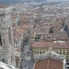 Best Views of Florence