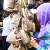 Kuala Lumpur: The Real Asia