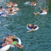 Vang Vieng Tubing Deaths and Dangers