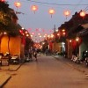 Hoi An — The Prettiest Town in Vietnam