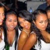 My First Indonesian White Party