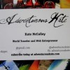 Cool Travel Business Cards: Well Worth the Purchase!