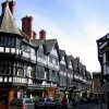 Chester: The Beauty of Northwest England