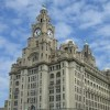 Liverpool: It's So Much Nicer Than You Think!