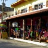 Charming, Colorful Sayulita, Mexico