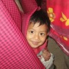Photo Essay: Cute Kids in Laos and Cambodia
