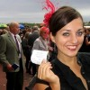 Winning Big at the Chester Races