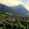 Liechtenstein: The Strange and Beautiful