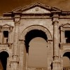 Jerash: The Coolest Ruins You've Never Heard Of