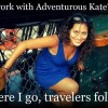 Sh*t Travel Bloggers Say