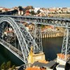 Porto: The Land of Port and Bridges