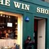 Shetland: The Strangest Place I've Ever Been