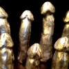 Iceland's Phallological Museum: For Peen Lovers Only