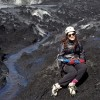 Why Iceland is Perfect for First-Time Solo Female Travelers