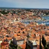 Photo Essay: The Beauty of Rovinj