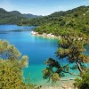 Mljet: Captive in Paradise