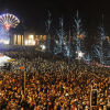 New Year's in Scotland — It's Time for BLOGMANAY!