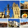 My Favorite New Destinations of 2012