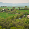 Beautiful Tuscany: The Val d'Orcia