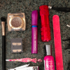 Ask Kate: What's On Your Makeup Packing List?
