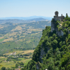 San Marino: The Tiny Nation Surrounded by Italy