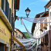 Photo Essay: Small Town Emilia-Romagna