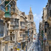 Malta: A Beautiful, Crazy, Formidable, Vibrant Island