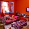 Ask Kate: How Do I Find Cool Hostels (Not Party Hostels)?