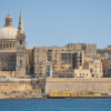Why Don't More Backpackers Come to Malta?