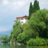 Macedonia: This Magnificent Country Will Surprise You