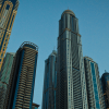 The Ethics of Visiting Dubai