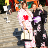 What's It Really Like to Travel Japan?