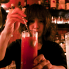 Golden Gai: Tokyo's Coolest Bar Neighborhood