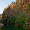 The Brutal World of Kakadu National Park