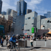 Scenes from Melbourne: The Coolest City on the Planet
