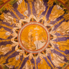 The Immaculate, Bursting Mosaics of Ravenna