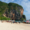 Railay Revisited — Is It Still The World's Most Beautiful Beach?