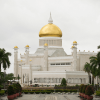 Brunei: Perplexing, Infuriating, Unforgettable