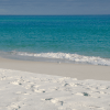 Pensacola Beach — The Best in America?