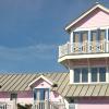 Seaside, Florida — Truman's Pastel Universe