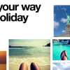Contest Alert: Brag Your Way To a Holiday