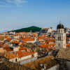 Dubrovnik Survival Guide