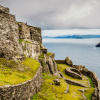 Skellig Michael: Ireland's Most Striking Destination