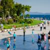 A Place Like Zadar