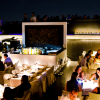 Bangkok Rooftop Bars and Vegas Partying with Yonderbound Hotels