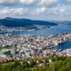 Three Days in Bergen: The Perfect Introduction to Norway
