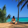 Win a Trip to Yemaya Resort, Little Corn Island!